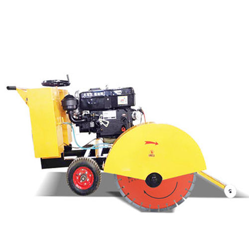 HKQF-1000A Concrete Saw