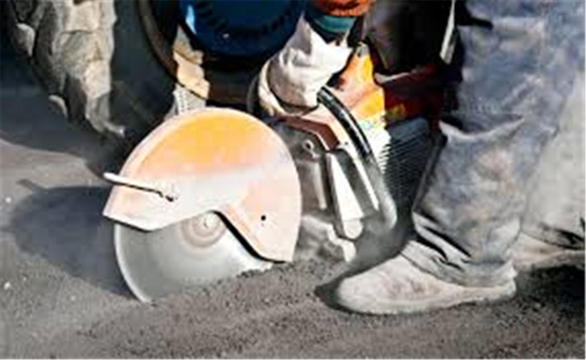 Construction Technology Of Asphalt Mixture Surface Layer