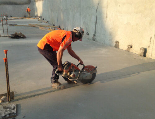 Problems and solutions for asphalt concrete pavements