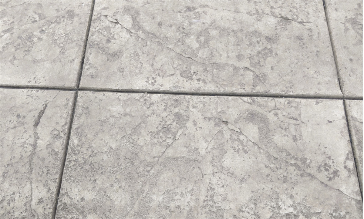 Small Problems In Cement Concrete Pavement Cutting Joints
